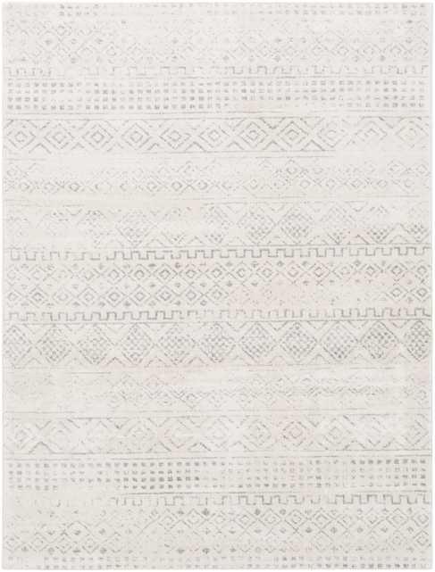 """Roma - ROM-2341 - 9' x 12'3"""" - Neva Home"""