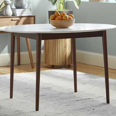 Arcadia Dining Table - Wayfair