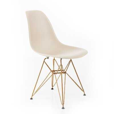Wolsingham Side Chair - Wayfair
