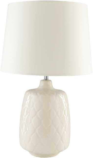 Claiborne 23.5 x 15 x 15 Table Lamp - Neva Home