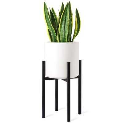 Rectangular Multi-tiered Plant Stand - Wayfair