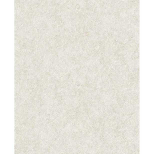 Boutique Samba Ivory Removable Wallpaper - Home Depot
