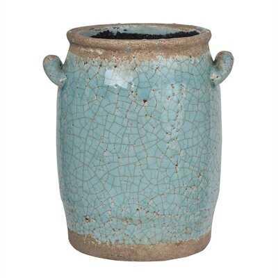 Daria Table Vase - Birch Lane
