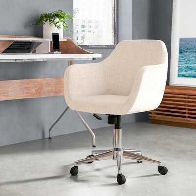 Ardelia Home Task Chair - AllModern