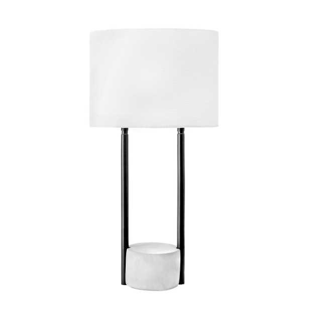 Remy Lamp - Studio Marcette