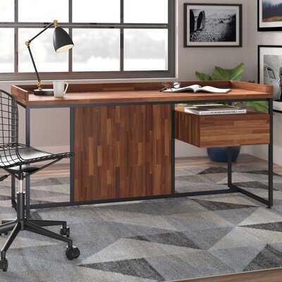 Brennan Desk - AllModern