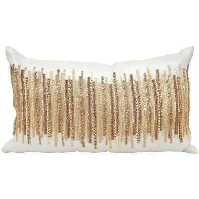 Cinderford Lumbar Pillow - Wayfair