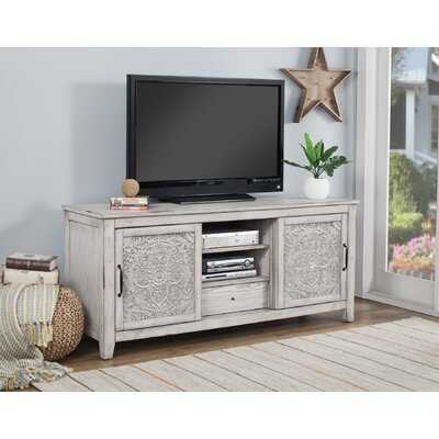 Orellana TV Stand for TVs up to 70 inches - Wayfair