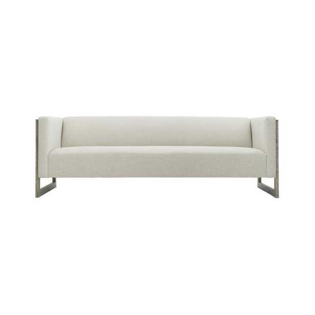 Bernhardt Grammercy Standard Square Arm Sofa - Perigold