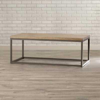 Helene Coffee Table - Birch Lane