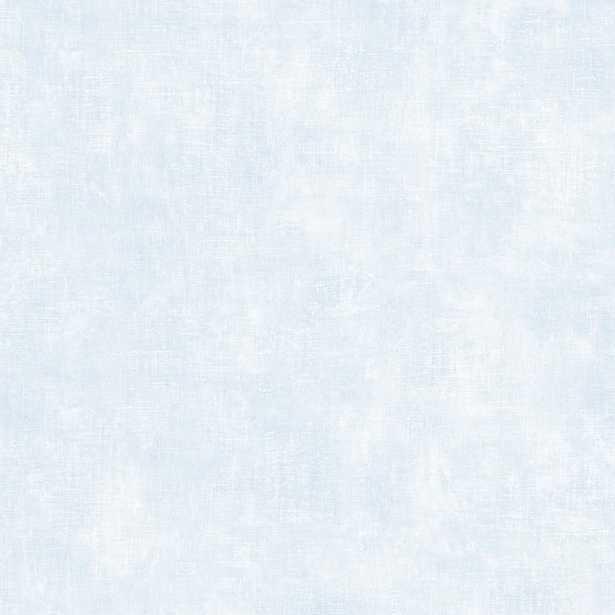 Norwall Texture Soft Blue Wallpaper, Blue/Soft Blue/Blue - Home Depot