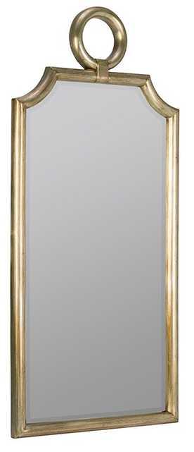 Traditional Accent Mirror - Perigold