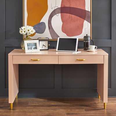 Rubalcava Desk - Wayfair
