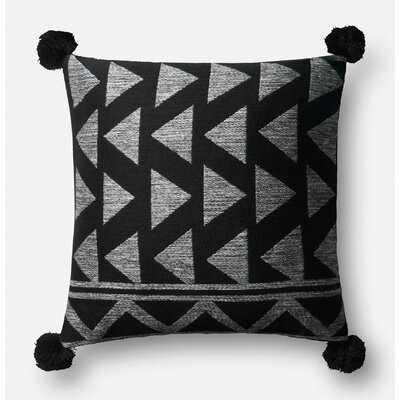 Latrobe Square Outdoor Pillow Cover - Wayfair