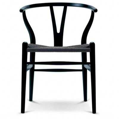 Juana Windsor Back Arm Chair (back in stock 3/8/21) - Wayfair