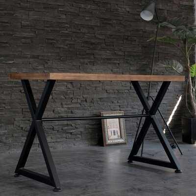 Phelps Console Table - Wayfair