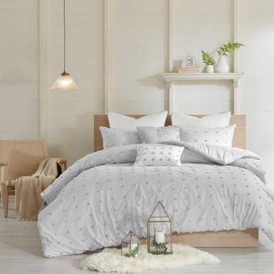 Aiden Comforter Set - Birch Lane