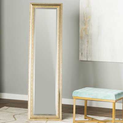 Jamarion Full Length Mirror - Wayfair
