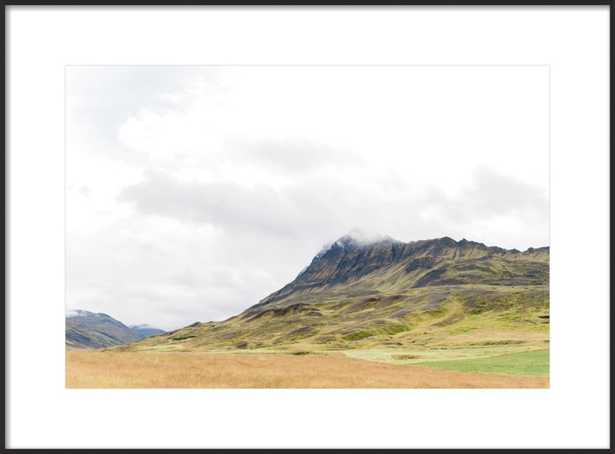 West Fjords, Iceland by Robert and Tiffany Peterson for Artfully Walls - Artfully Walls