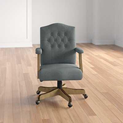 Kenley Executive Chair - Wayfair