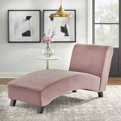 Lozko Chaise Lounge - Wayfair