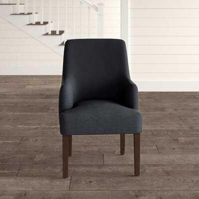 Barwick Upholstered Dining Chair - Birch Lane