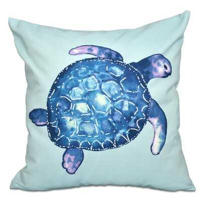 Outdoor Pillow Cover and Insert - Wayfair