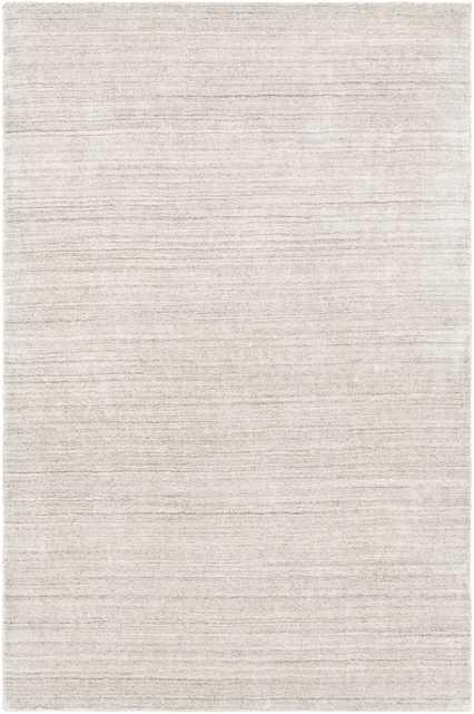 Torino - TRN-2301 - 9' x 12' - Neva Home