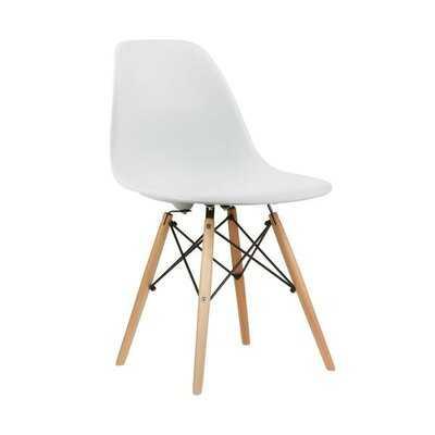 Rayshawn Side Chair - Wayfair