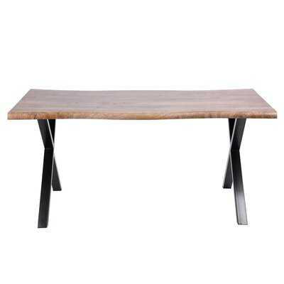 Belanger Desk - Wayfair