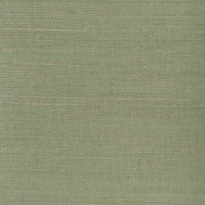 "Behrendt Grasscloth 24' x 36"" Gingham Wallpaper - AllModern"