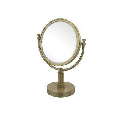 Gober Table Mirror - Wayfair