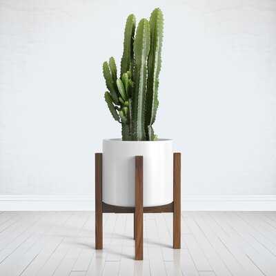 Adjustable Plant Stand - Wayfair