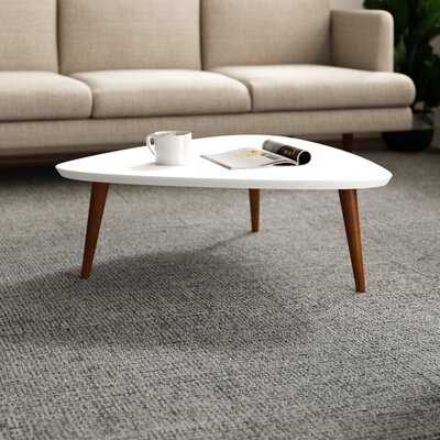 Lemington 1 Coffee Table - Wayfair