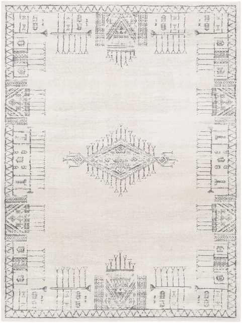 """Roma - ROM-2346 - 9' x 12'3"""" - Neva Home"""