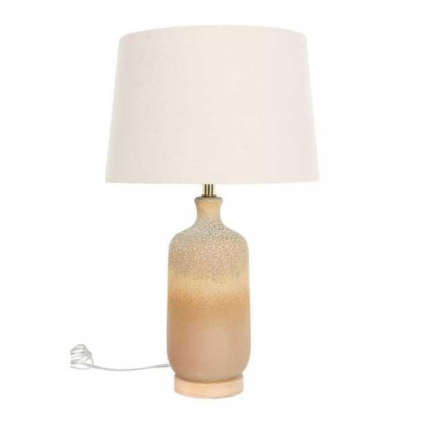 Boyes Lamp - Cove Goods