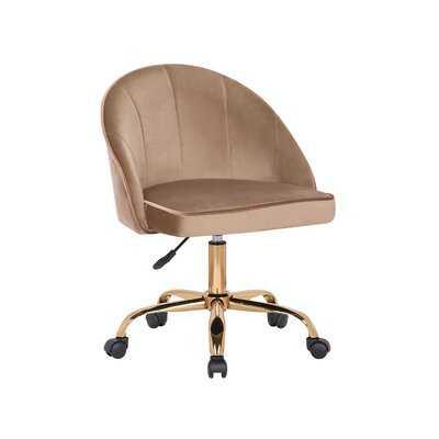 Nettles Task Chair - Wayfair