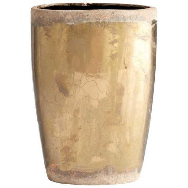 Cyan Design Ceramic Pot Planter - Perigold
