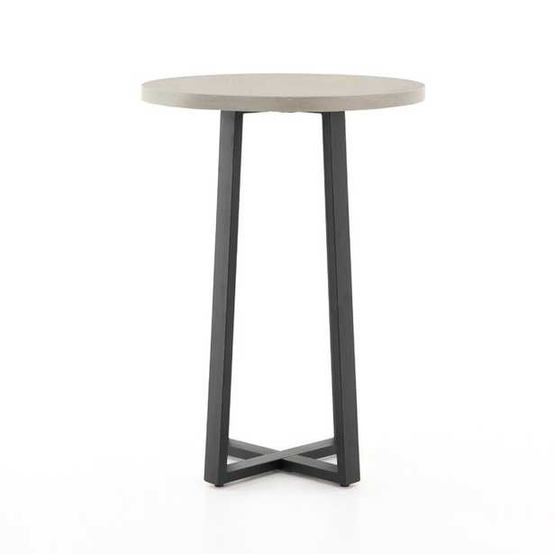 Four Hands Constantine Bar Height Dining Table - Perigold