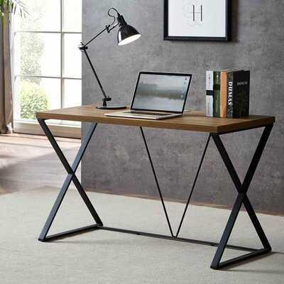 Micheal Desk - Wayfair