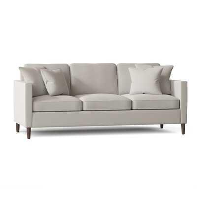 """Del Lago 88.5"""" Square Arm Sofa - Wayfair"""