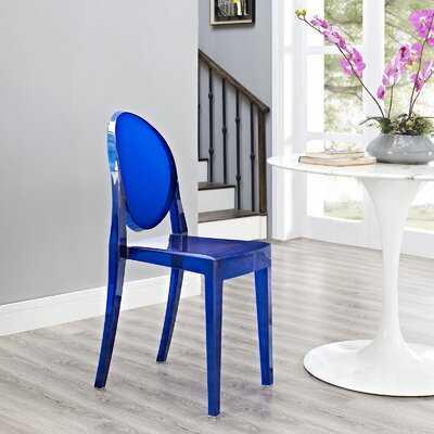 Lorne Dining Chair - Wayfair
