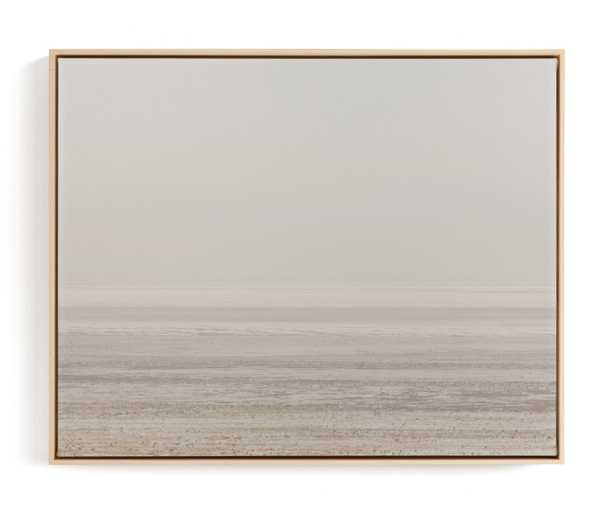 Patagonian Winter Limited Edition Art Print - Minted