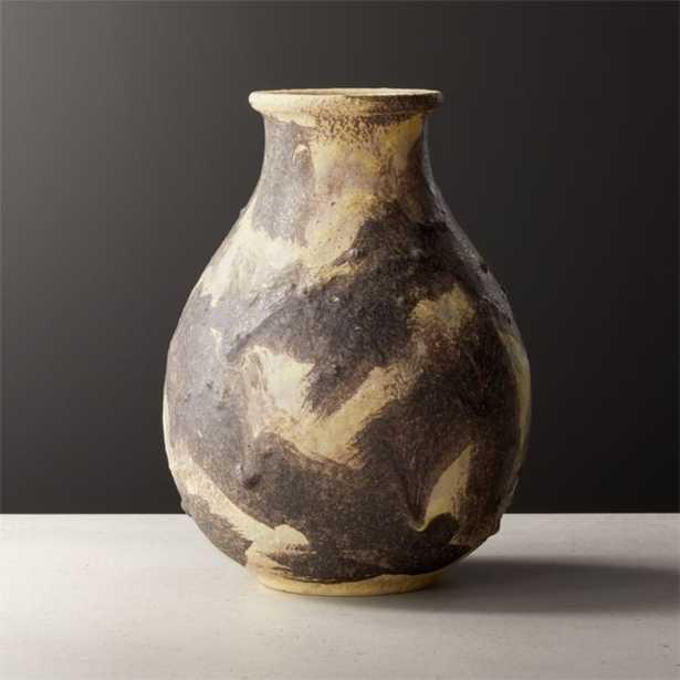 Frosini Vase - CB2