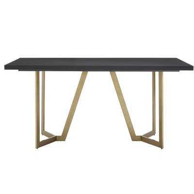 Phinney Dining Table - Wayfair