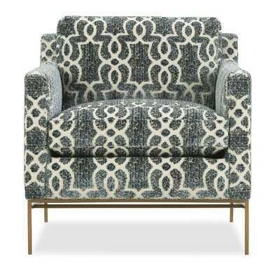 Sit a Spell Armchair - Wayfair
