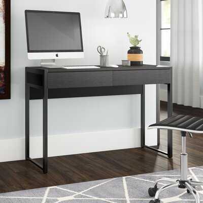 Turville Desk - Wayfair