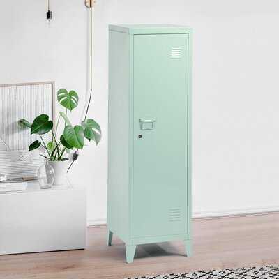 Cumings Barrister Bookcase - Wayfair