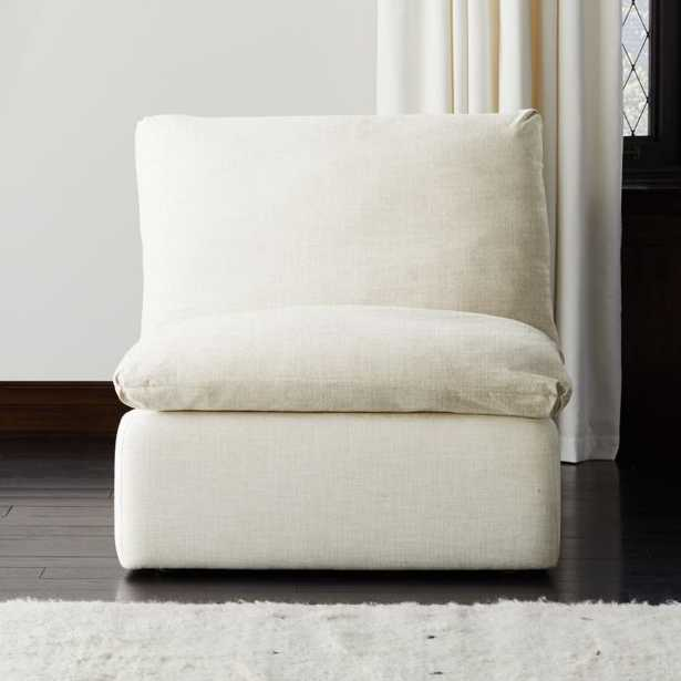 Ease Lounge Chair - CB2