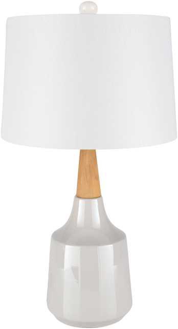 Kent Table Lamp - Neva Home
